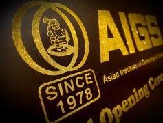 AIGS亚洲宝石学院(中国)珠宝检测实验室